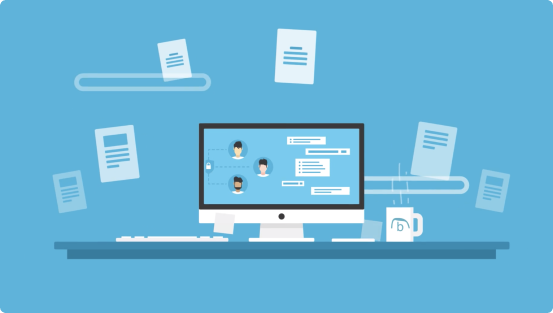 Video for HR & recruiting - How to use explainer videos for HR, training & recruiting