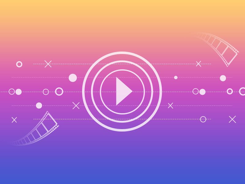 10 Best Testimonial Video Examples 3